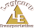 Logicorp Transportation LLC