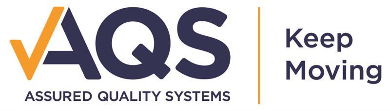 AQS, LLC