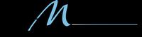 Pure Michigan Business Connect - Michigan Economic Development Corporation