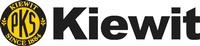 Kiewit Power Constructors