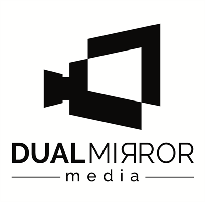 Dual Mirror Media