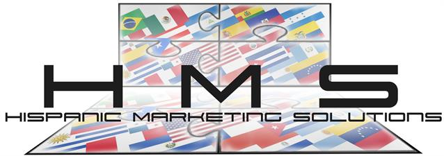 Hispanic Marketing Solutions LLC