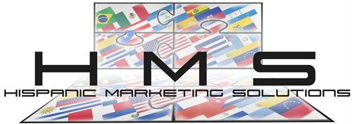 Hispanic Marketing Solutions, LLC