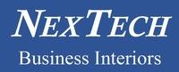 NexTech Business Interiors