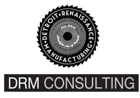 DRM Consulting LLC
