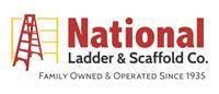 National Ladder & Scaffold