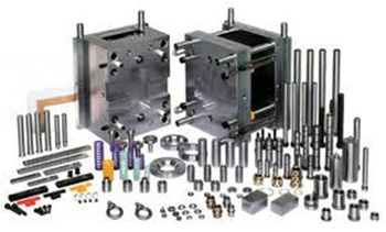 Gallery Image Picture_Mold_and_Parts.jpg