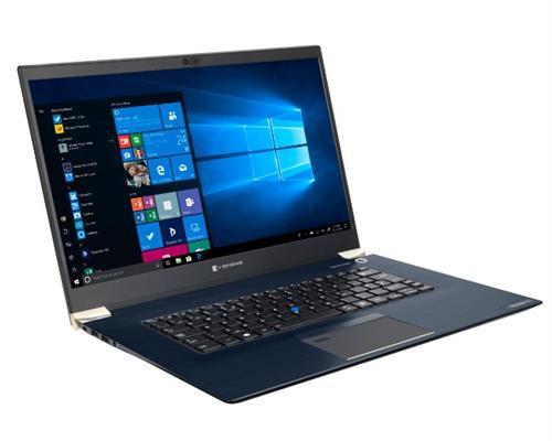 Dynabook Laptops