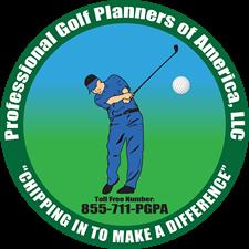Professional Golf Planners of America, LLC