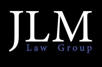 JLM Law Group PLC