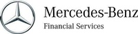 Mercedes-Benz Financial Services USA LLC