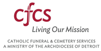 Catholic Funeral and Cemetery Services of AOD (Holy Sepulchre Cemetery)