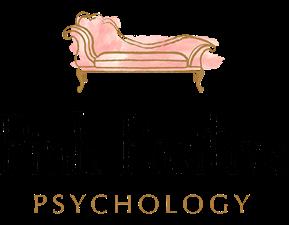 Pink Positive Psychology