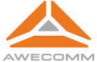 Awecomm