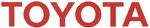Toyota Motor Engineering & Mfg., NA, Inc.