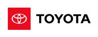Toyota Motor Engineering & Mfg., NA, Inc.