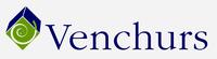 Venchurs, Inc.