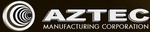 Aztec Manufacturing