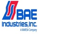 BAE Industries, Inc.