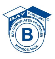 Bay Corrugated Container, Inc.