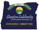 Stayton Sublimity Chamber of Commerce