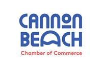 Cannon Beach Chamber of Commerce and Info Center