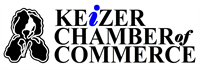 Keizer Chamber of Commerce