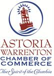 Astoria-Warrenton Area Chamber of Commerce