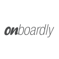 Onboardly Presents: Simply Scaling