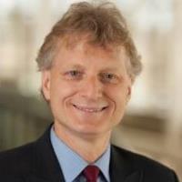Distinguished Speaker Series/Série des conférenciers distingués - Hon. Roger Melanson