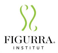 Institut Figurra