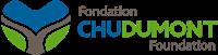 Fondation CHU Dumont