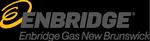 Enbridge Gas New Brunswick Inc.