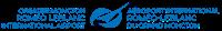 Greater Moncton Roméo LeBlanc International Airport