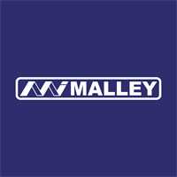 Malley Industries Inc.