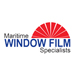 Maritime Window Film Specialists