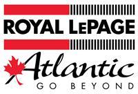 Royal Lepage Atlantic