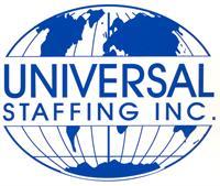 Universal Staffing Inc.