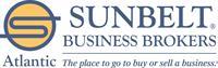 Sunbelt Business Brokers Atlantic