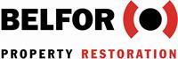 Belfor Property Restauration
