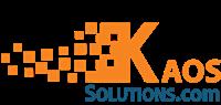 Kaos Solutions