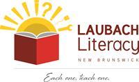 Laubach Literacy New Brunswick