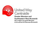 United Way of Greater Moncton and Southeastern NB