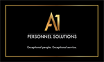 A1 Personnel Solutions Inc.