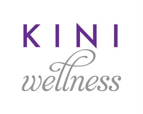 Kini Wellness Ltd