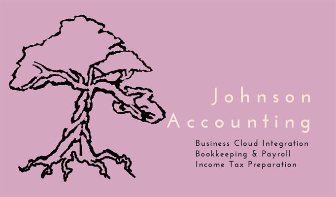 Johnson Accounting