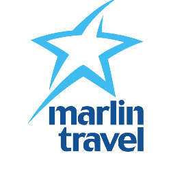 Marlin Travel Moncton
