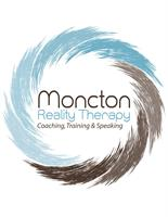 Moncton Reality Therapy Consultants