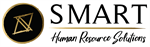 SMART Human Resource Solutions Inc.