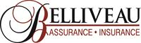 Assurance B Belliveau Insurance Inc.
